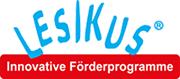 Lesikus® logo
