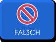 lf_falsch