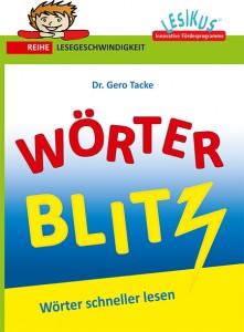 Cover_Woerterblitz