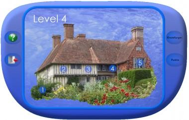 EnglischLandhaus-level4
