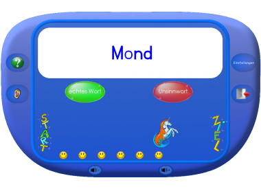 Wörterblitz_mond