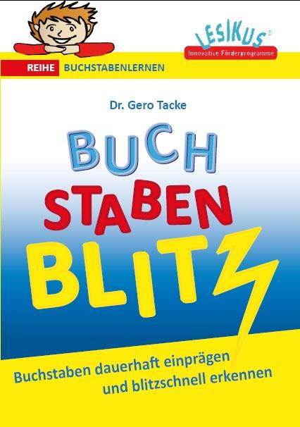 cover_buchstabenblitz2
