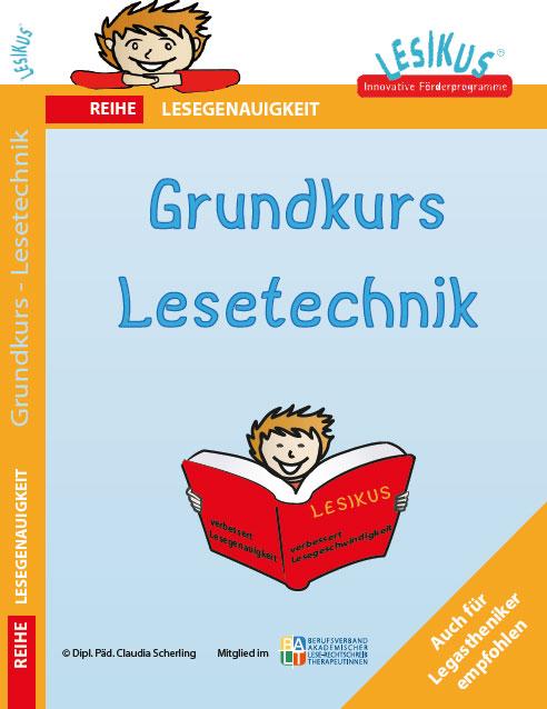 cover_grundkurs_lesetechnik