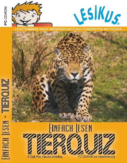 cover_tierquiz