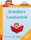 Grundkurs Lesetechnik