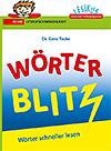 Wörter-Blitz