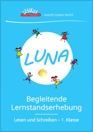 cover_luna_small